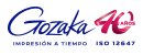 Industrias Gozaka