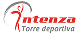 Intenza Torre Deportiva