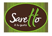 Saretto