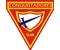 Club Conquistadores