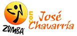 Zumba con José Chavarria