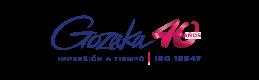 gozaka1